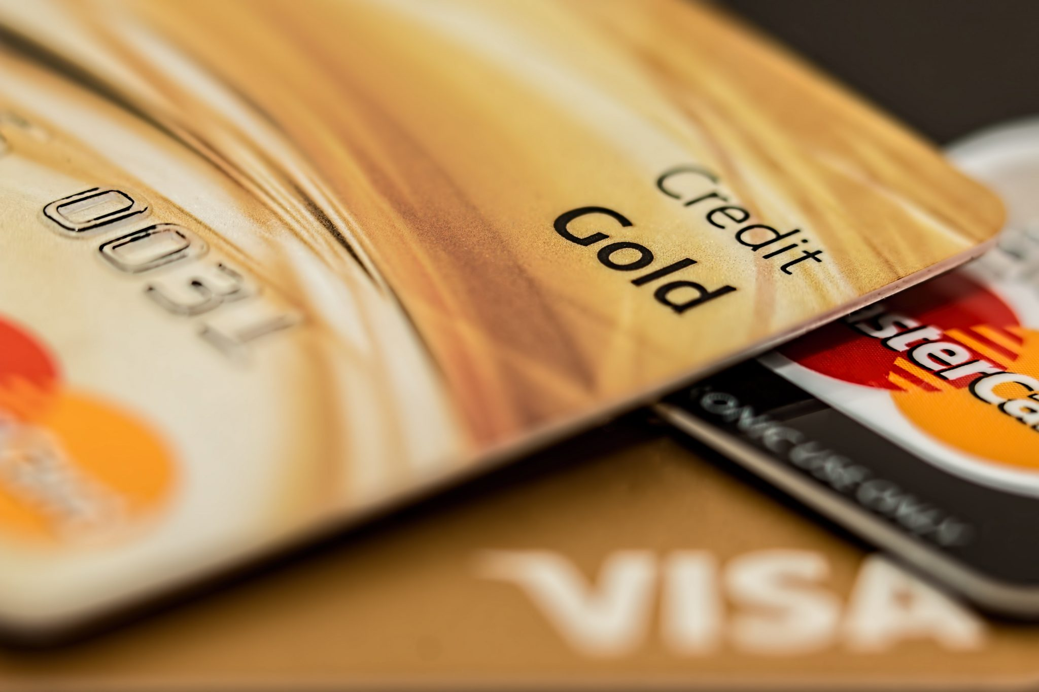 How to Improve and Maintain Good Credit Scores